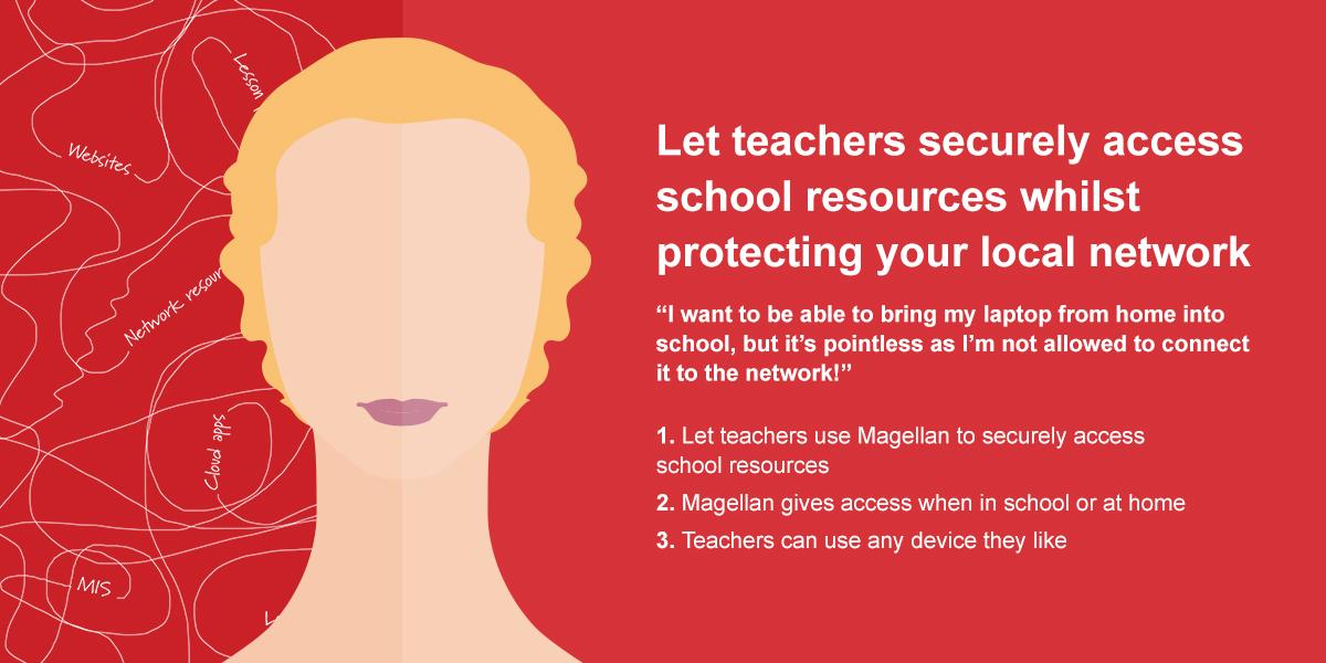Magellan-stories5
