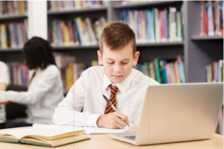 How to make sure your DfE-supplied devices issued during Covid still work this September